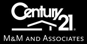 c21mm logo