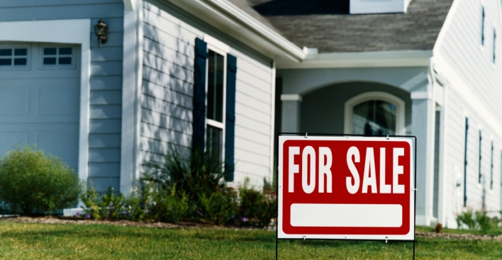 Buying a home for sale in Turlock