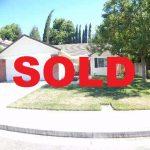 Homes for sale in Turlock 1766 Noble Ln, Turlock1