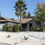 home-for-sale-913-woodland-dr-turlock1