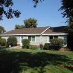 homes-for-sale-in-hughson-8254-redwood-rd1