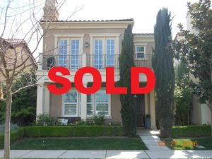 Sold by Turlock REALTOR, Clarence Oliveira, 1320 Harvest Dr, Turlock
